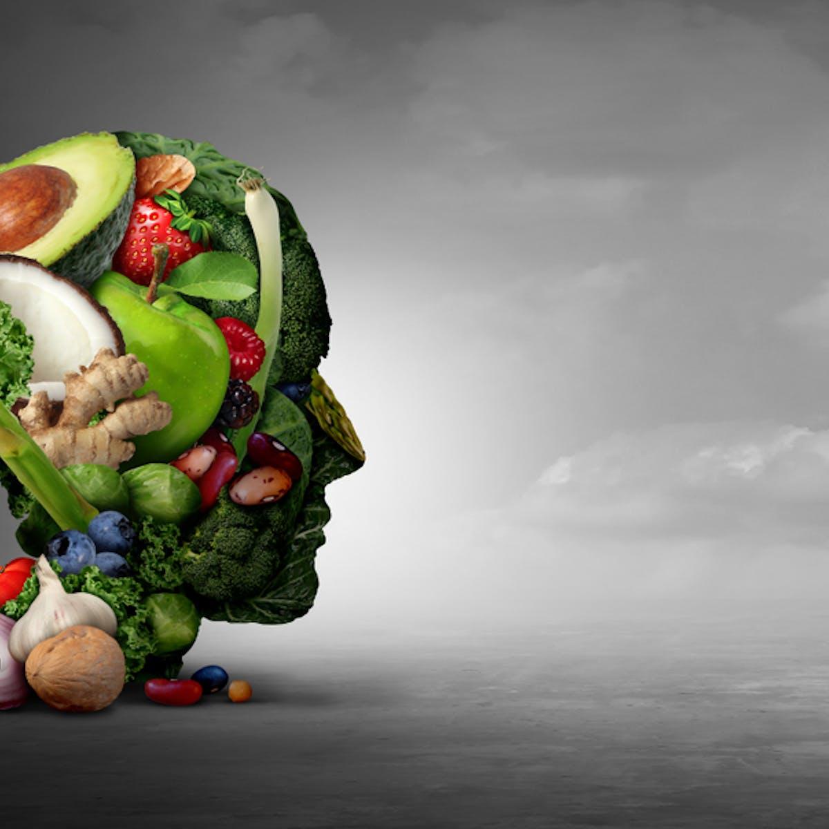 vegan diet gut pain