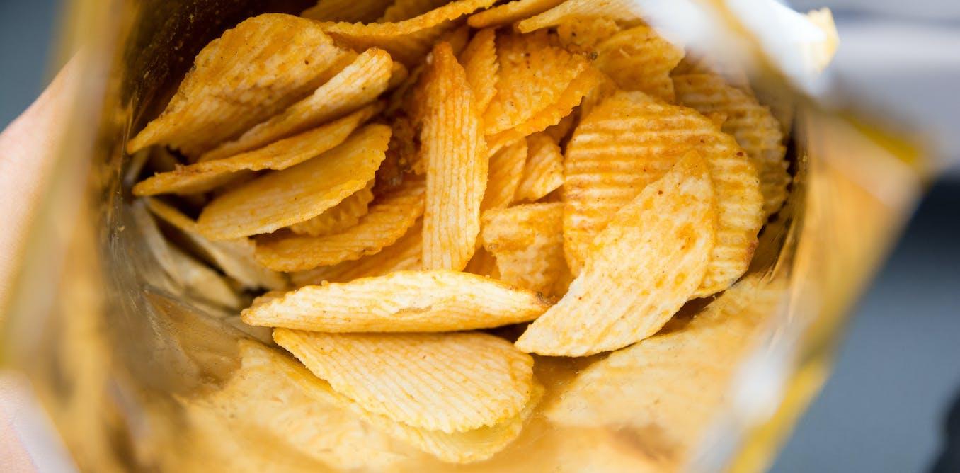 Should we ban junk food in schools? We asked five experts