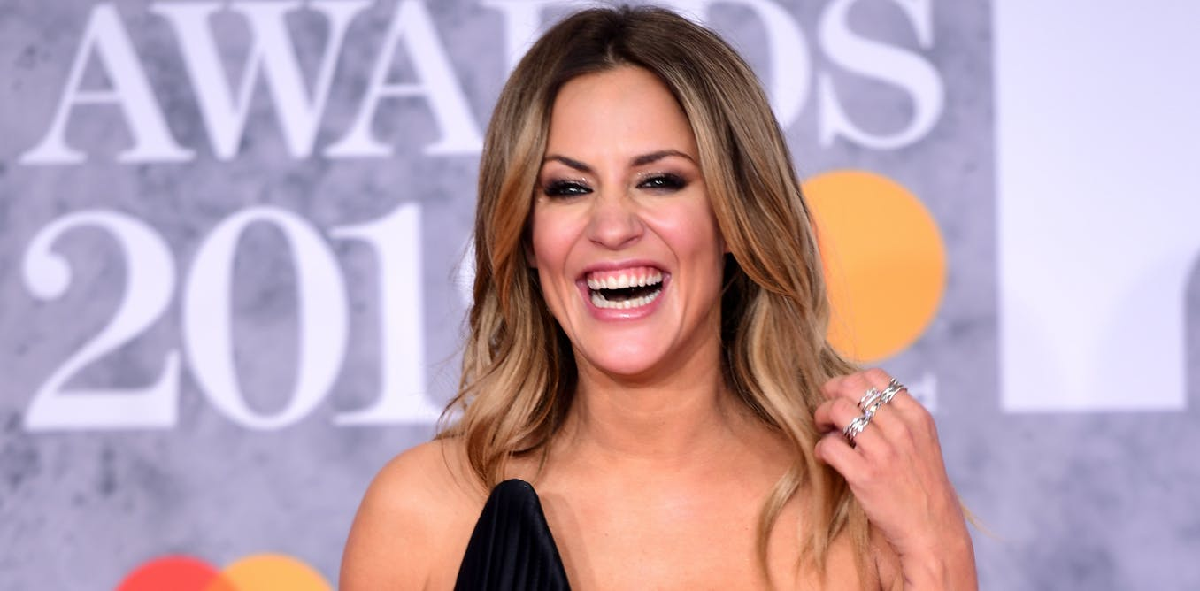 Caroline Flack's death is yet another reason to be angry at the way the media treats women