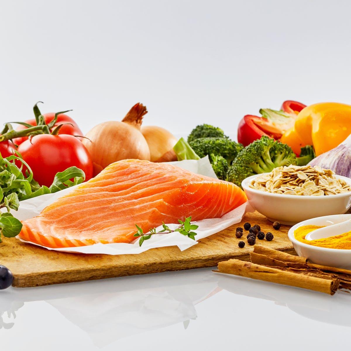 future study of mediterranean diet