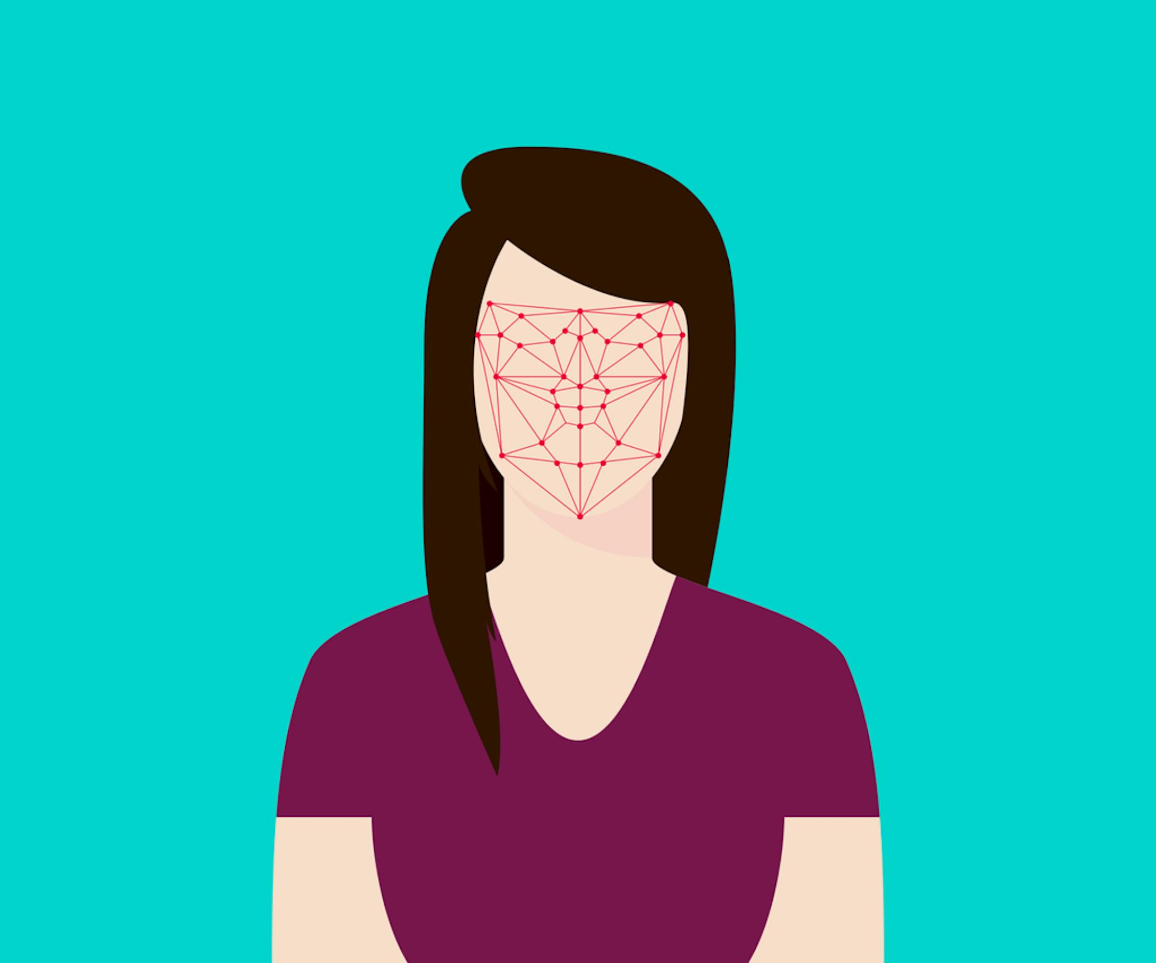 Deep learning AI discovers surprising new antibiotics