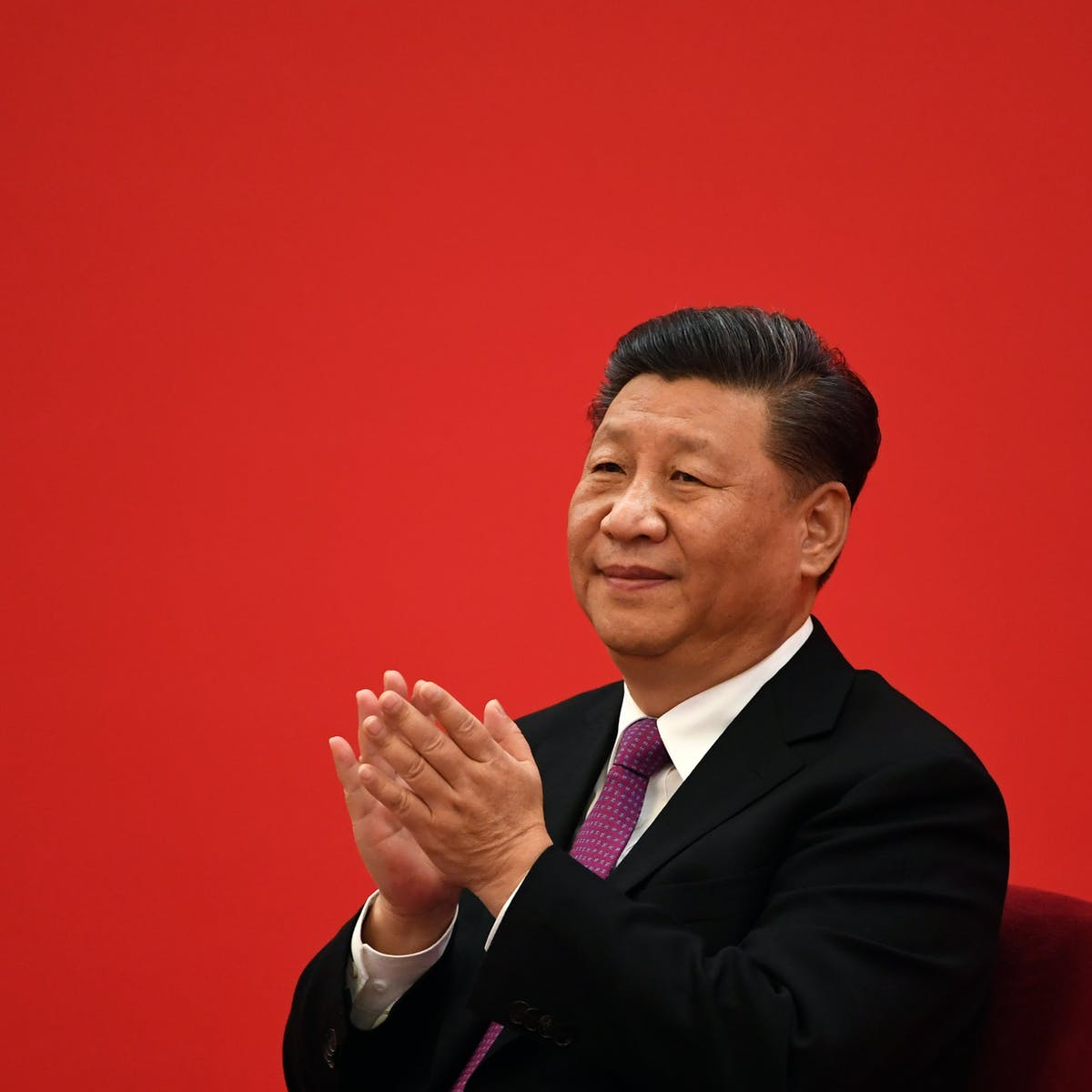 How Vulnerable Is Xi Jinping Over Coronavirus In Today S China There Are Few To Hold Him To Account