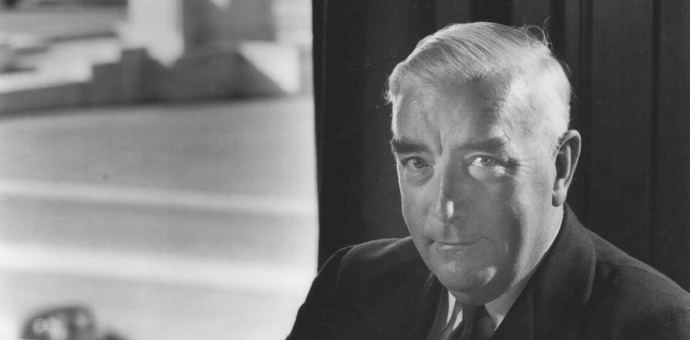The time has come to say something of the forgotten class: how Menzies transformed Australian political debate