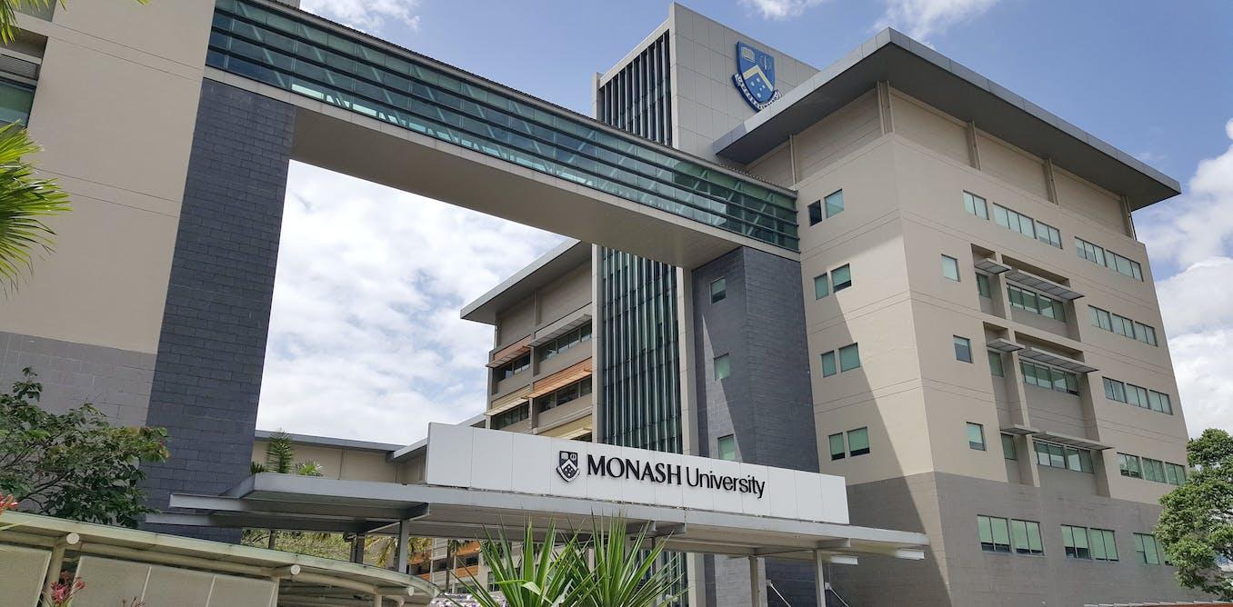 Kampus Monash di Indonesia: mendorong kolaborasi riset atau membunuh universitas lokal?