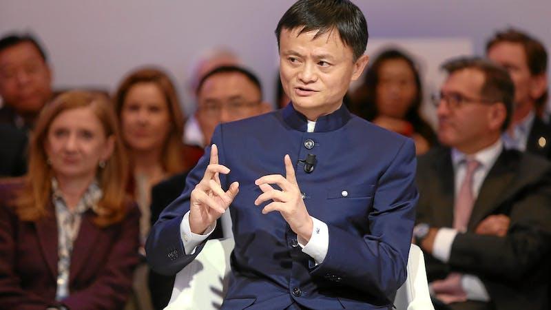 China: el surgimiento de una nueva potencia filantrópica en tiempos de coronavirus