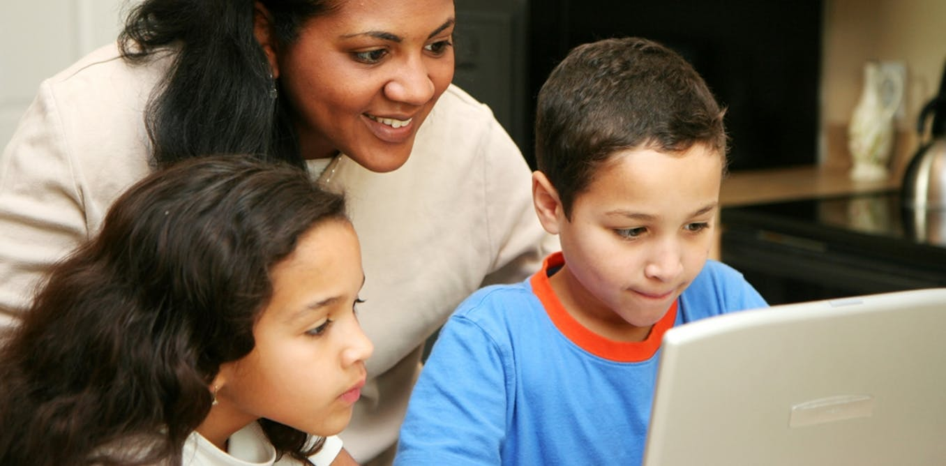 Devoirs scolaires : comment mieux tirer profit des moteurs de recherche
