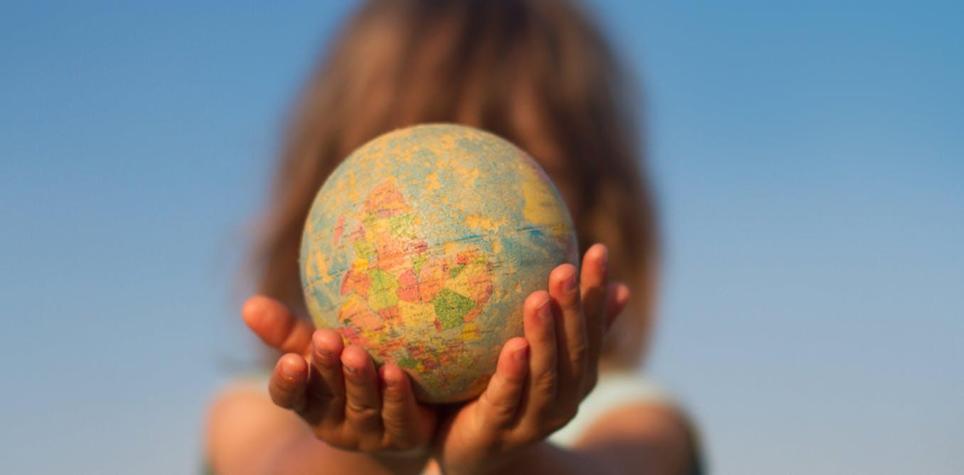À la recherche d'une meilleure école ? Regards sur un tour du monde des pédagogies