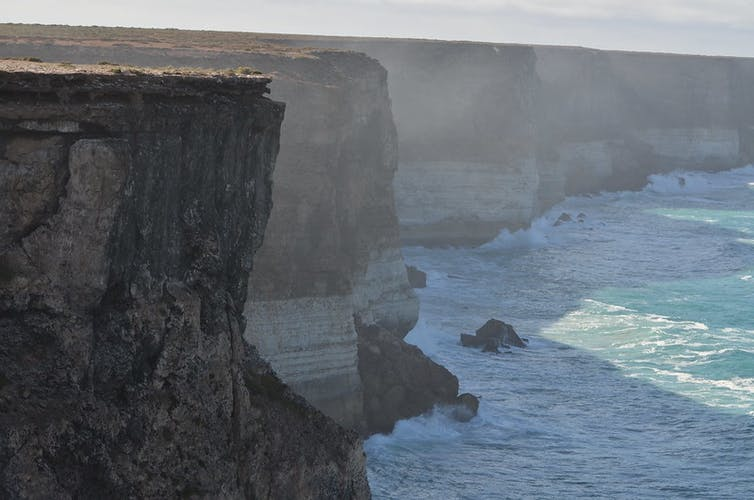 Equinor has abandoned oil-drilling plans in the Great Australian Bight - so what's next?