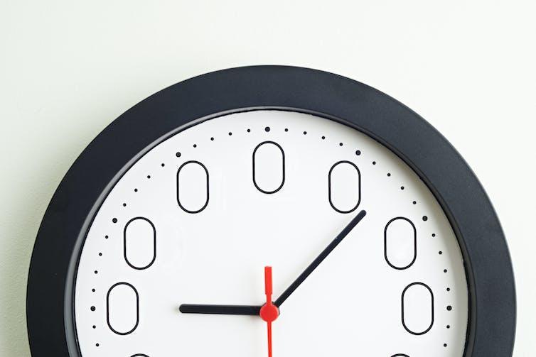 zero-hour contracts