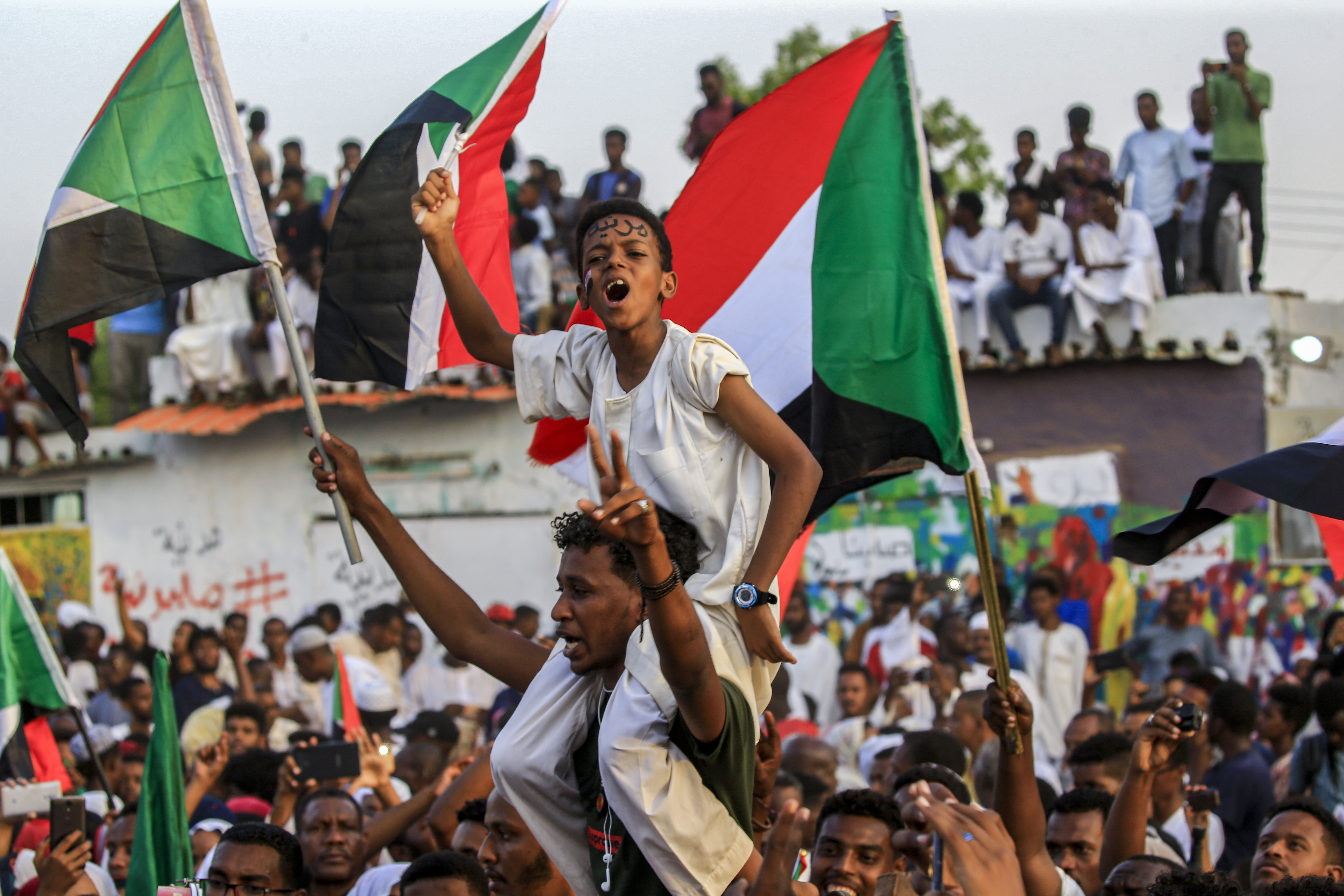 Bringing Al-Bashir to Justice: the Pros and Cons of Various Options