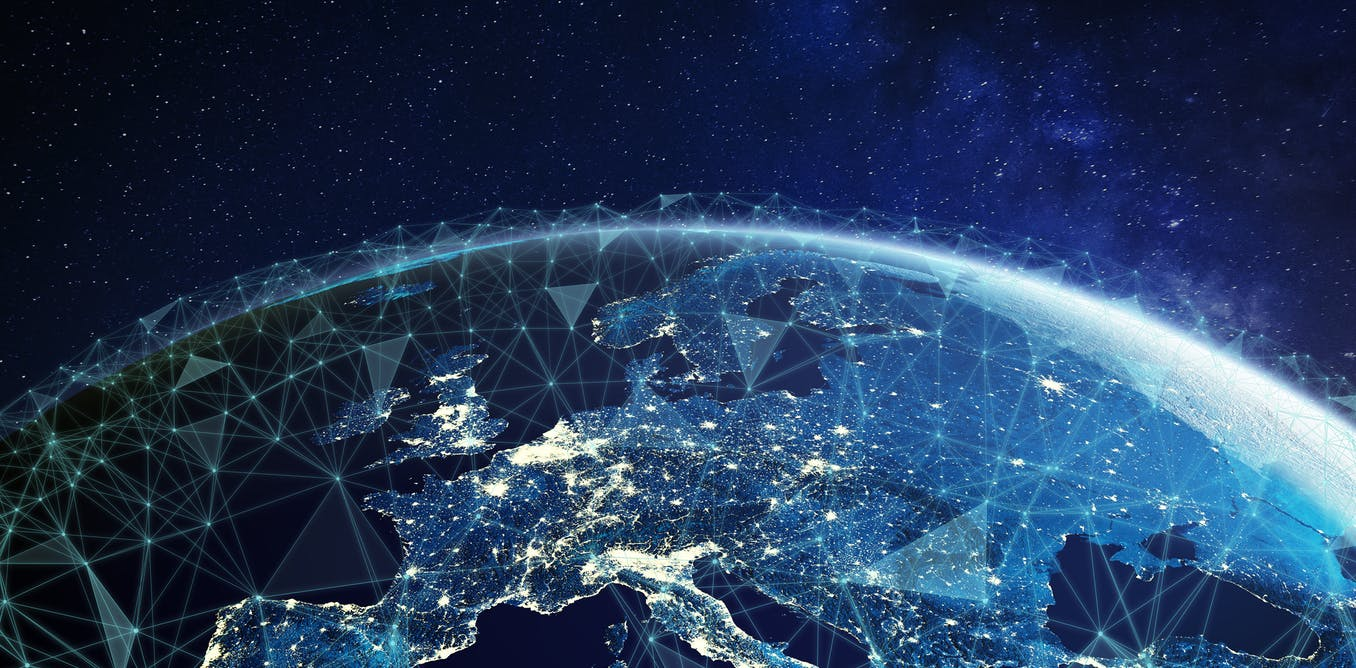 L'inquiétante trajectoire de la consommation énergétique du numérique