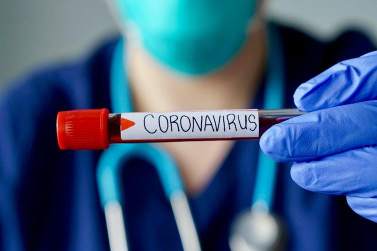 mortalidad coronavirus