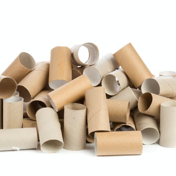 Why are people stockpiling toilet paper? We asked four experts