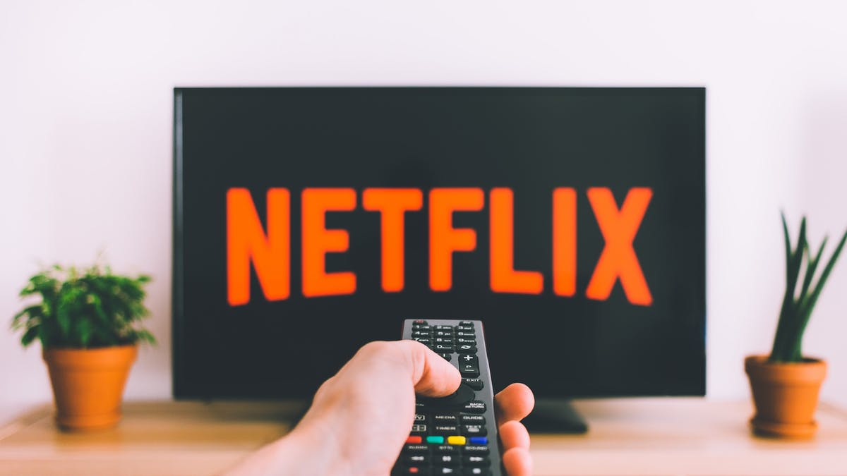 Streaming Into Southeast Asia How Netflix Hbo Compete With Regional Players Like Iflix And Hooq