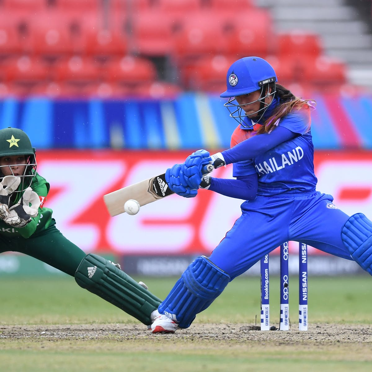 The history of women's cricket – from England's greens to the world stage