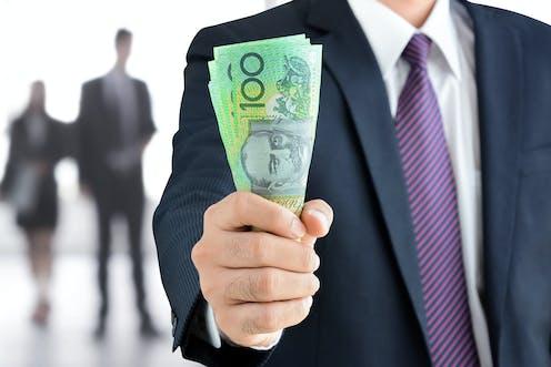 More money for private schools won't make Australia's education fairer, no matter how you split it