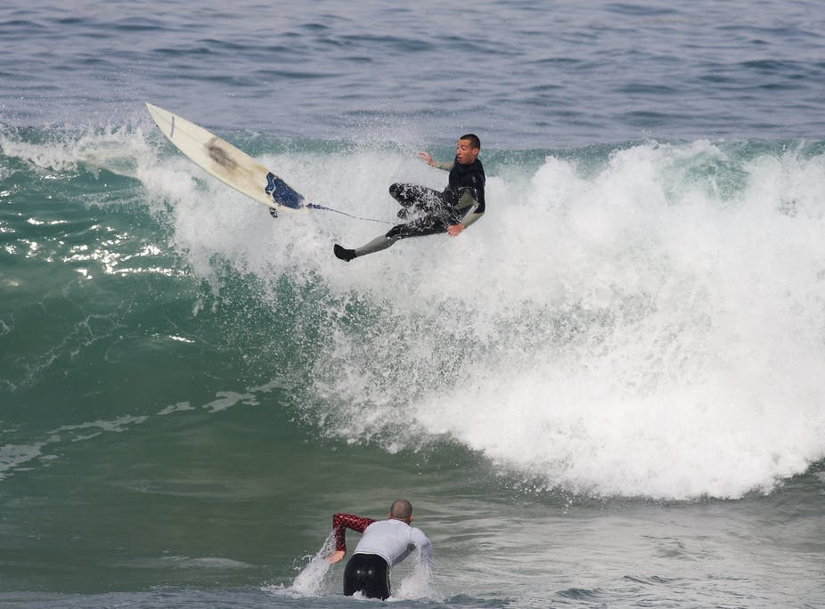 da7535c6ea34 Refinancing agreements have lent Billabong a lifeline, but the surf brand  will need to reconnect with its core customers to stay in business.