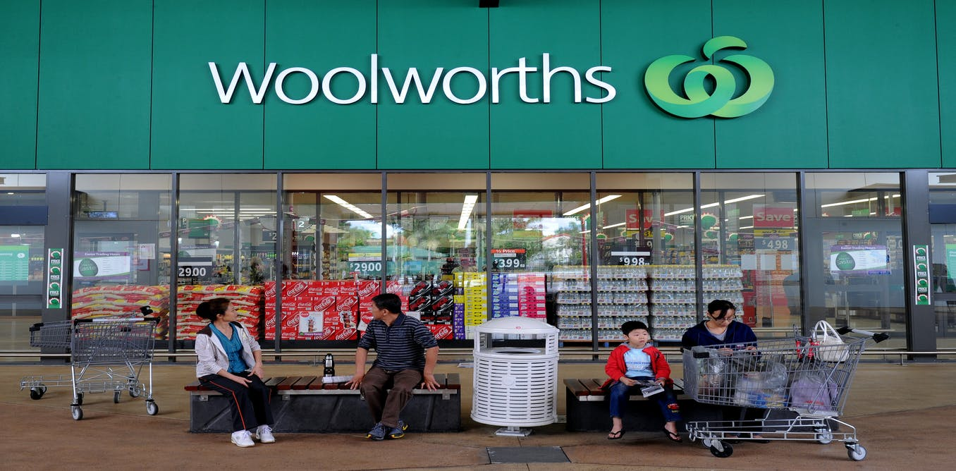 woolworths - photo #40