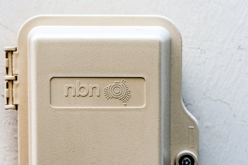Telcos are picking up where the NBN is failing. Here's what it means for you