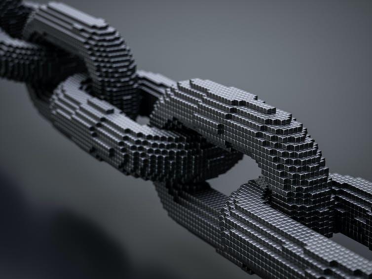 Coronavirus: How Blockchain, AI, And 3D Printing Can Help Solve Supply Crisis 102