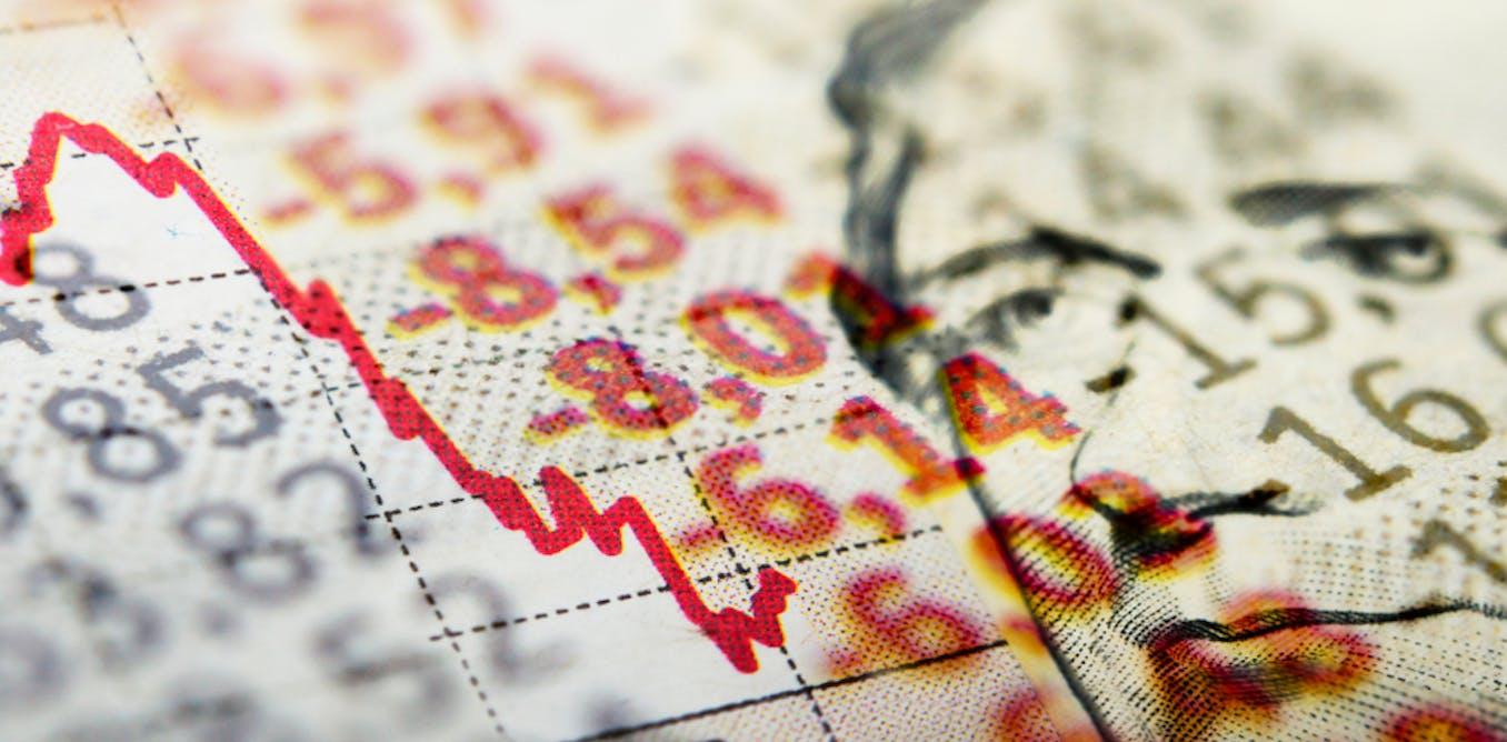 Faut-il fermer les bourses ?