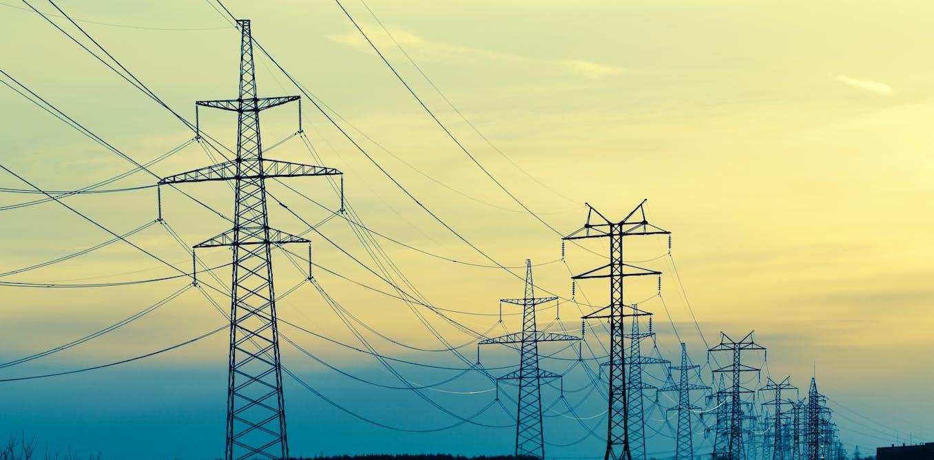 Coronavirus : les conséquences sur le marché de l'électricité