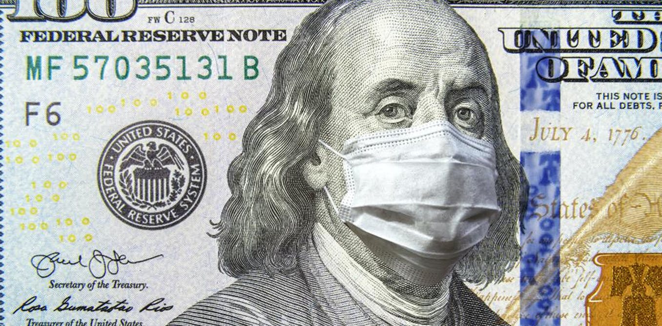 Coronavirus : les « catastrophe bonds » sont-ils vraiment le remède financier dont nous avons besoin ?