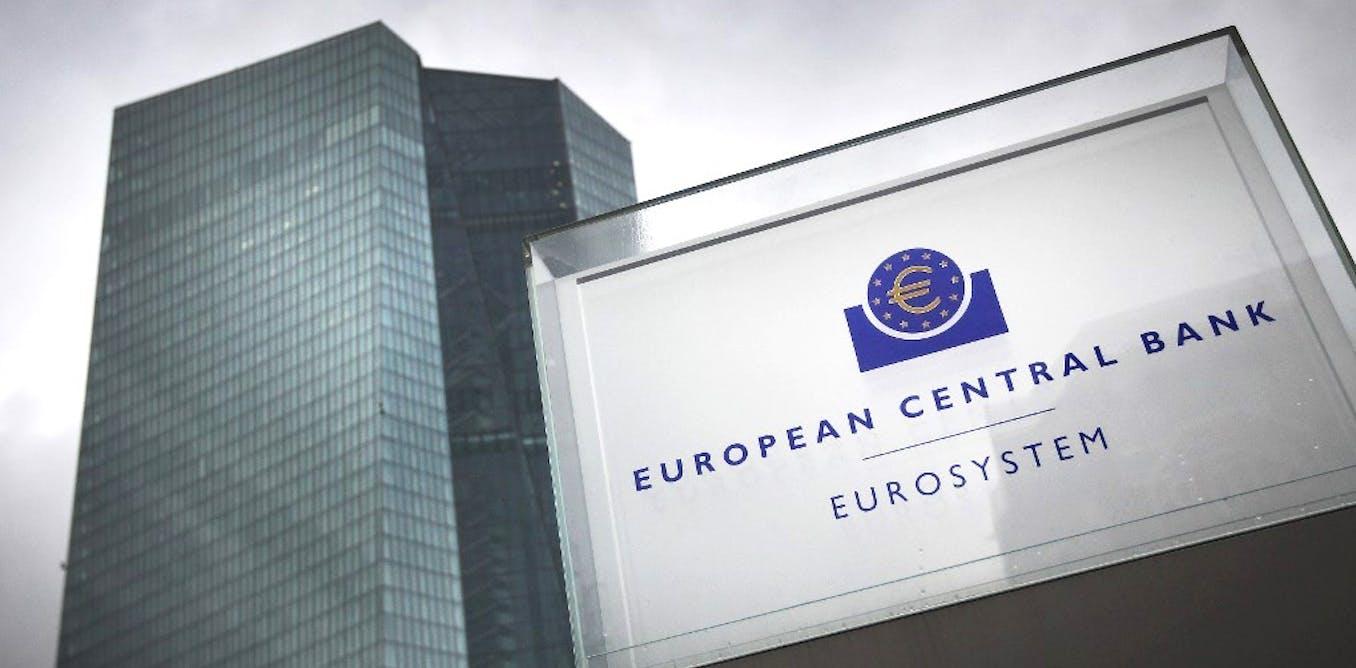 Et si le quantitative easing se mettait au service du plus grand nombre ?