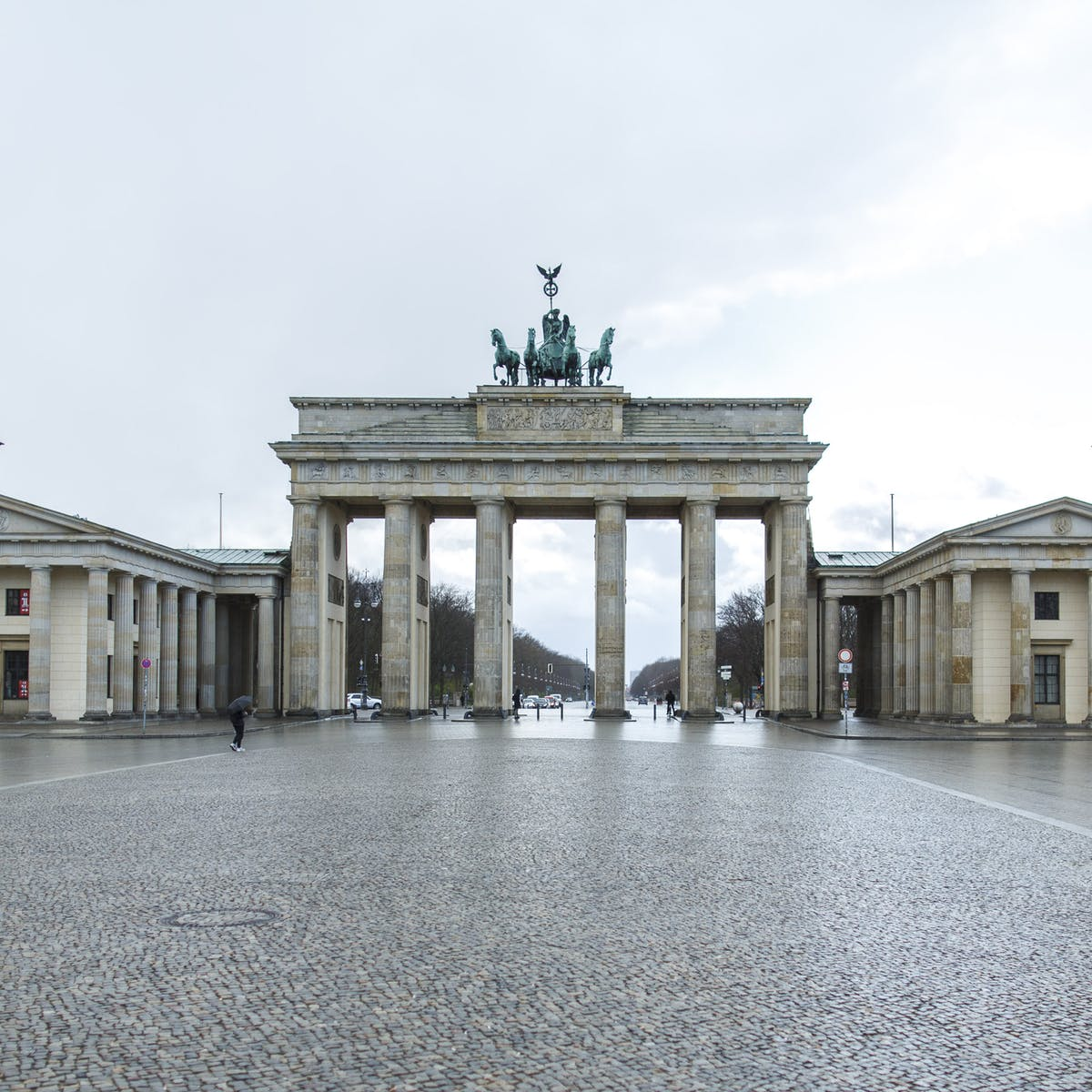 germany coronavirus cases berlin