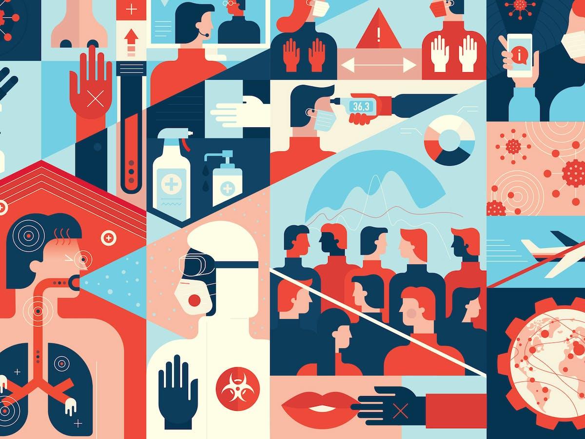 2020: el año 0 de una nueva sociedad