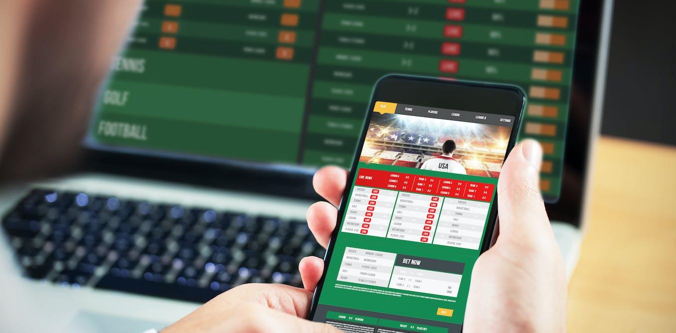 Online betting australia politics government n shares bitcoins