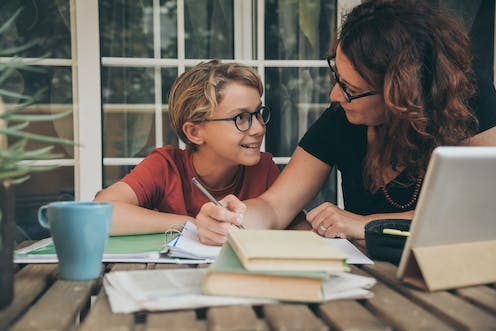 What Is Homeschooling And Should I Be Doing That With My Kid During The Coronavirus Lockdown