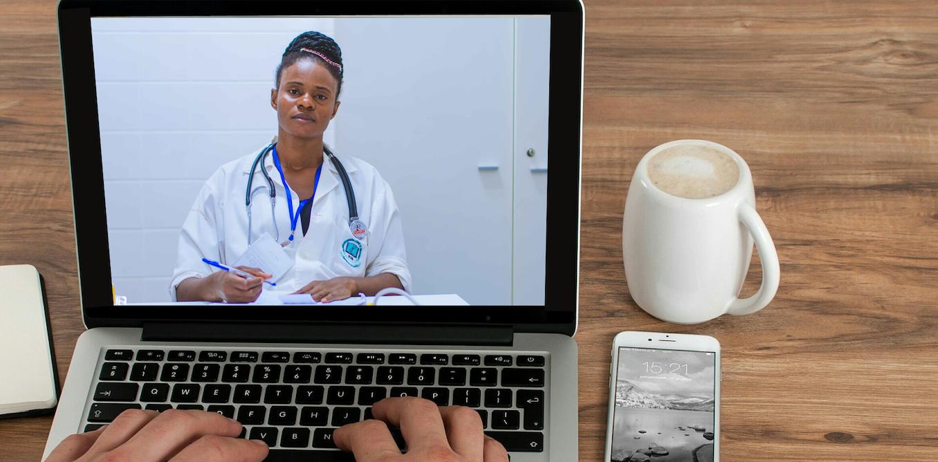Coronavirus has sped up Canada's adoption of telemedicine. Let's make that change permanent.