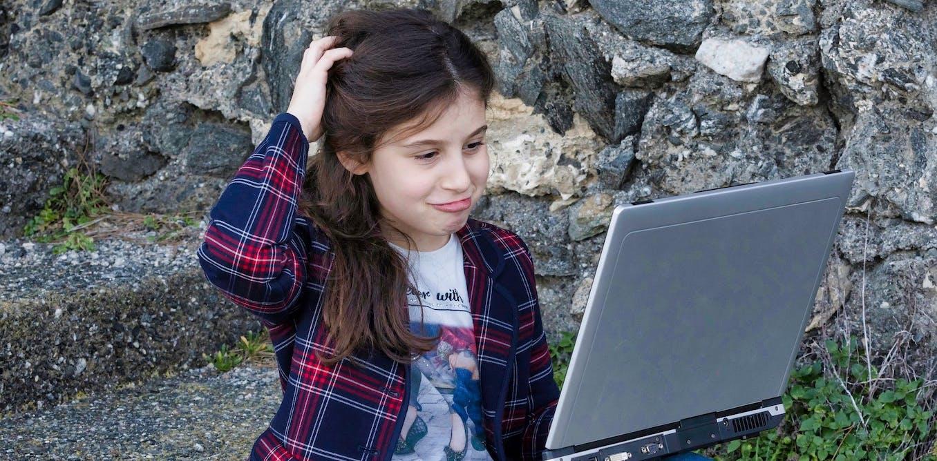 Enfants : l'esprit critique, une qualité innée, à aiguiser dès le plus jeune âge