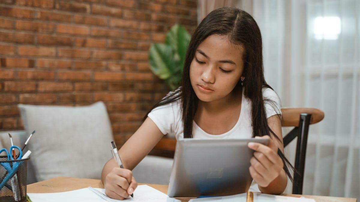Tiga Langkah Strategis Untuk Dukung Budaya Pembelajaran Daring Pasca Covid 19