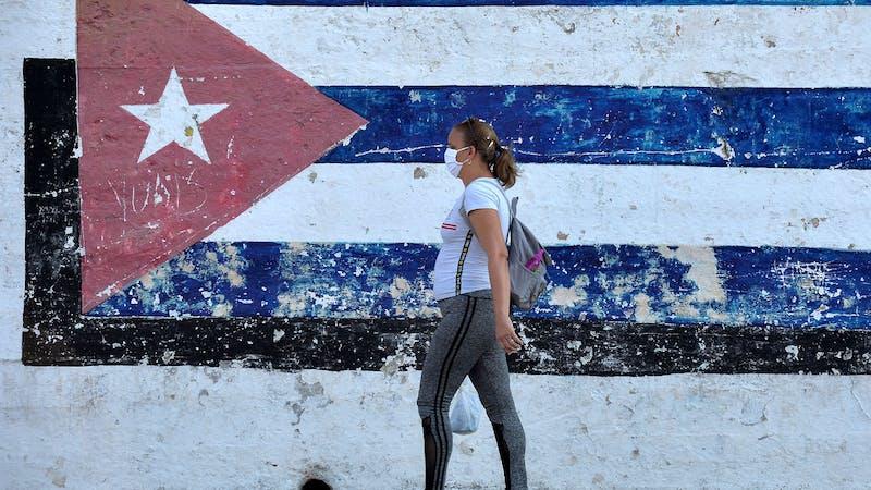 Cuba y el coronavirus: un pueblo preparado para la adversidad y médicos de fama internacional