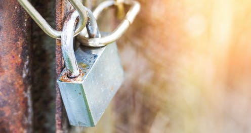 Unlocking Australia: What can benefit-cost analysis tell us?