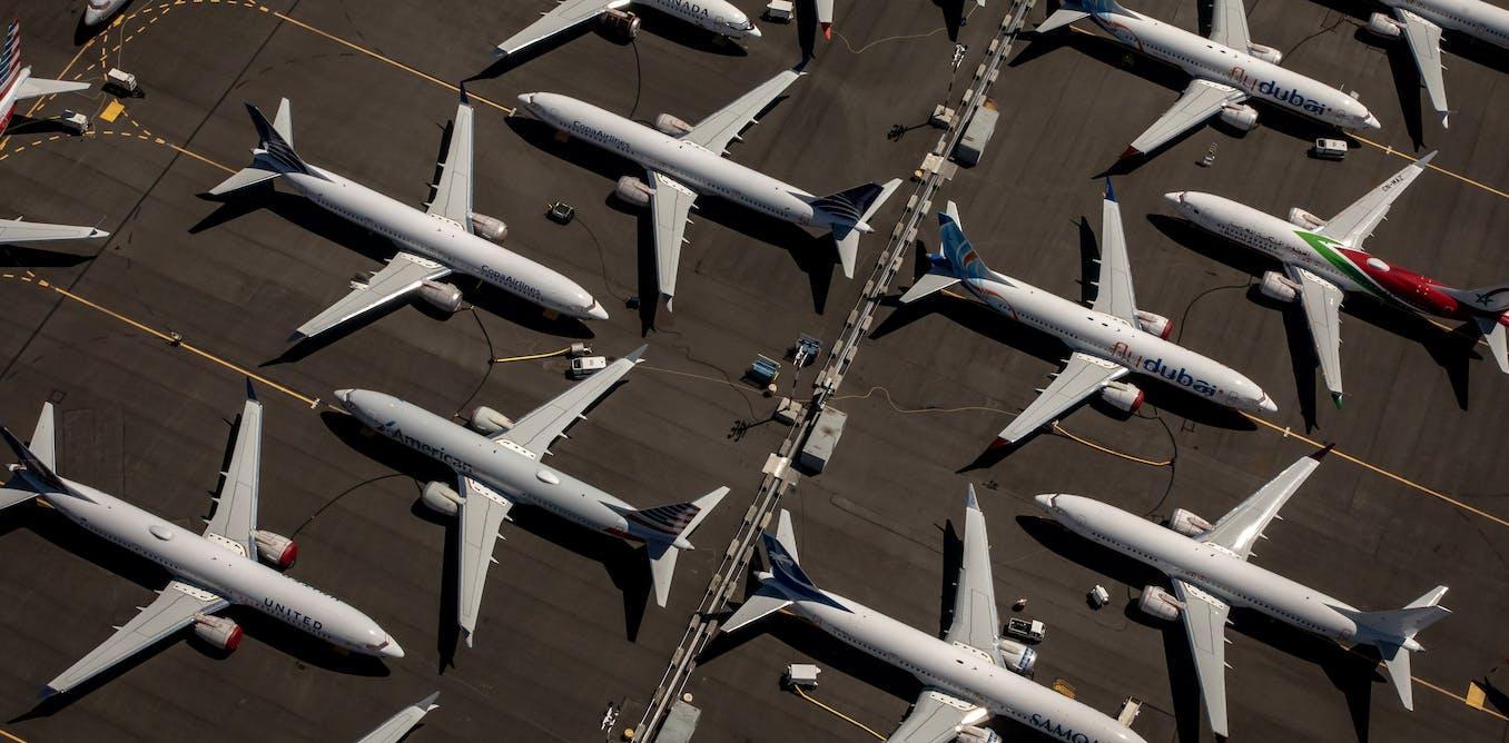 put options on airlines 9/11 möglichkeiten geld in ihre 20er zu investieren