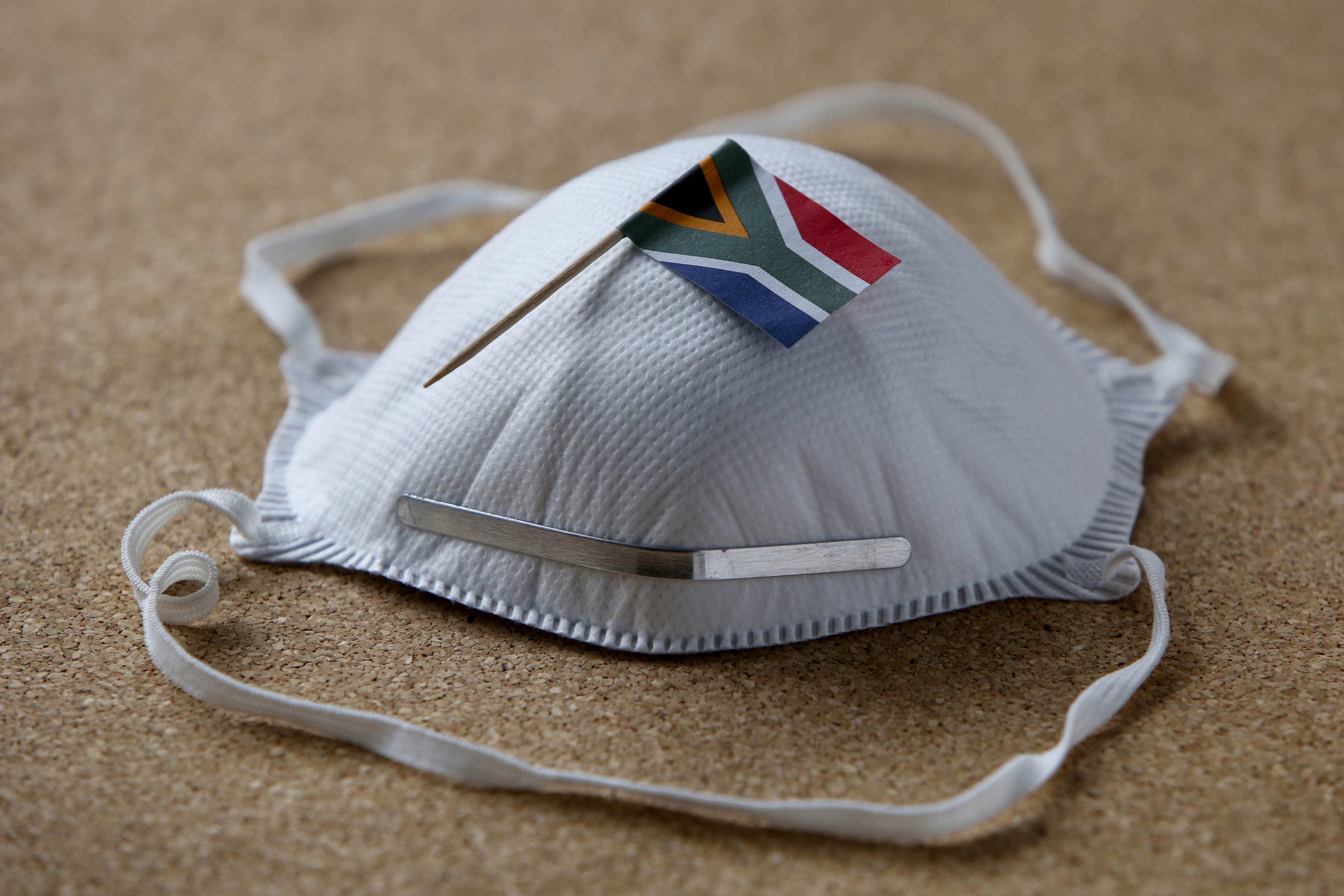Numbers Can Kill: Politicians Should Handle South Africa's Coronavirus Data with Care