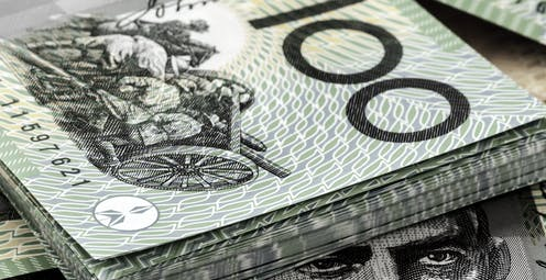 Why the Reserve Bank should fund super funds during the COVID-19 crisis