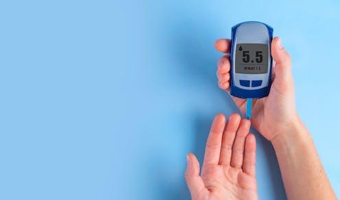 Common diabetes drug helps reverse diabetic patients' heart disease risk