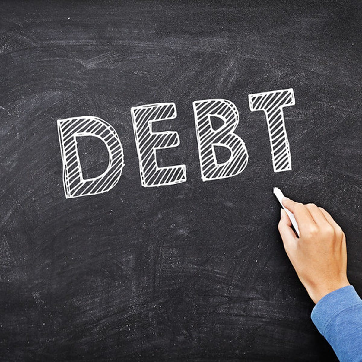 How To Avoid Bad Debt During COVID 19