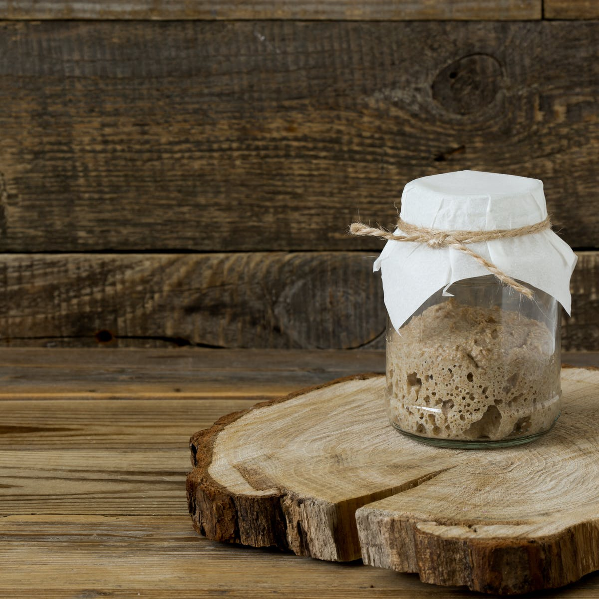 Before Diy Sourdough Starters Became Popular There Was Home Economics