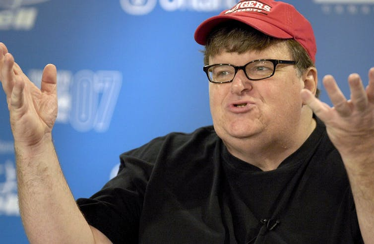 3 times Michael Moore's film Planet of the Humans gets the facts wrong (and 3 times it gets them right)