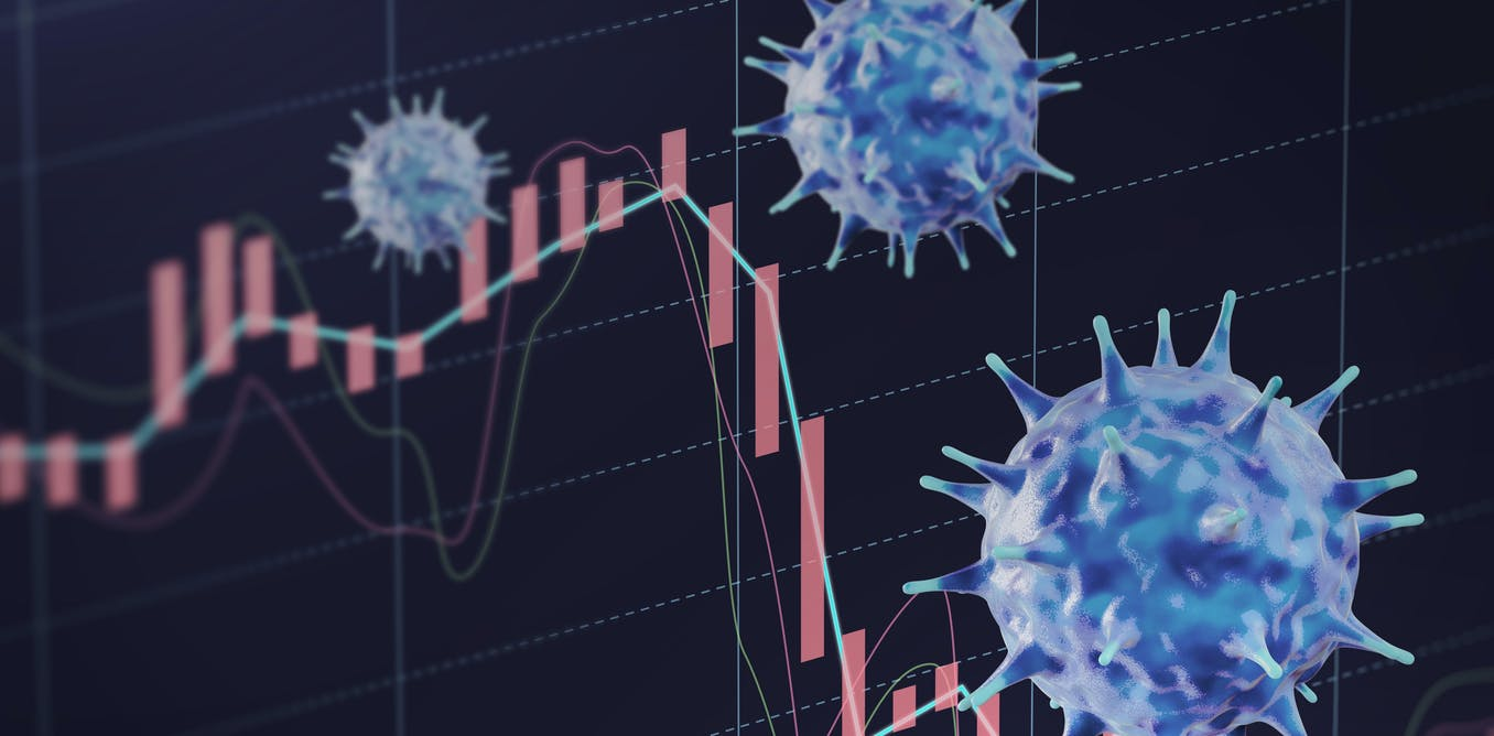 The pandemic budget: moving New Zealand from critical care to long-term recovery