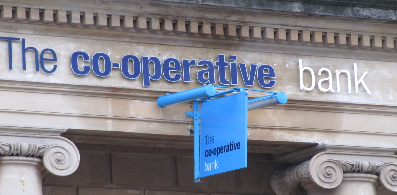 the co operative bank ethical audit marketing essay The co‑operative bank, platform, smile and britannia are trading names of the co‑operative bank plc, po box 101, 1 balloon street, manchester m60 4ep registered in england and wales no990937.