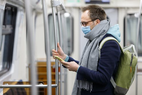 Trust in quality news outlets strong during coronavirus pandemic