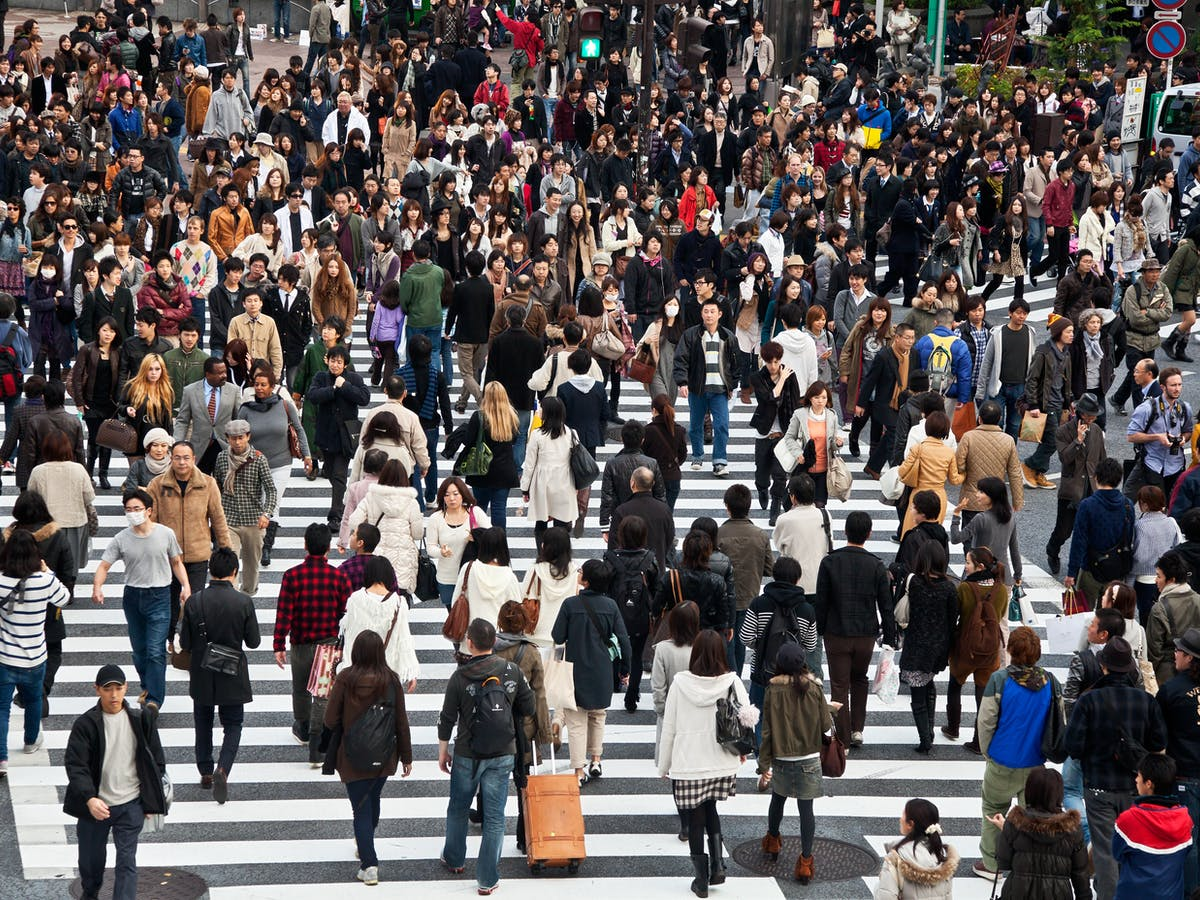 Image result for population growth