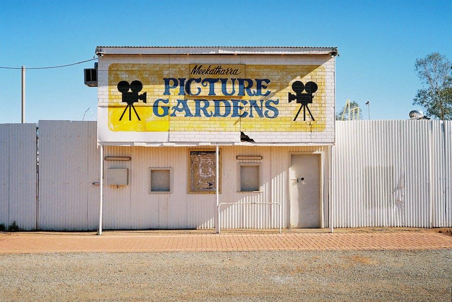 Lights, camera, paycheck: six win Screen Australia funding