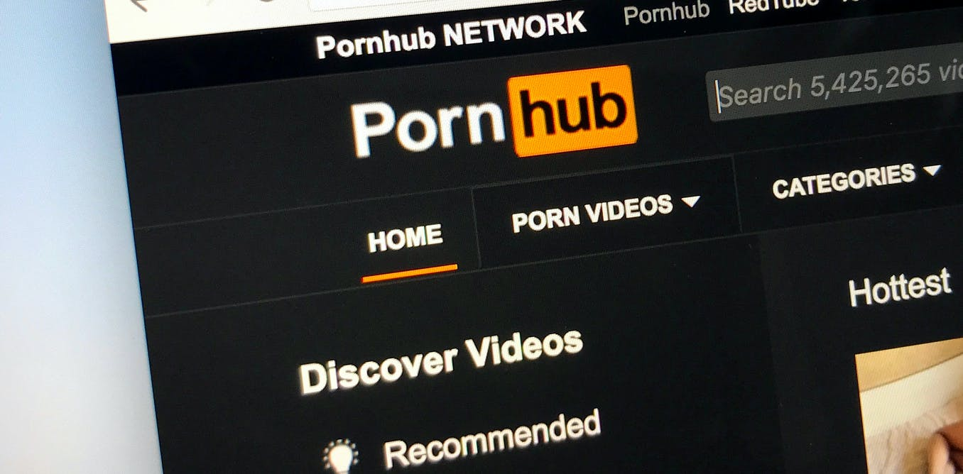 Denied intimacy in 'iso', Aussies go online for adult content – so what's hot in each major city?
